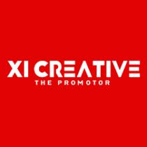 XI CREATIVE